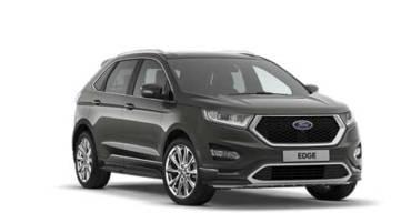 Ford Edge Noleggio lungo termine