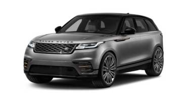 SUV Rover Range Velar Noleggio lungo termine