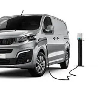 Peugeot e-Expert Pro Noleggio Lungo Termine